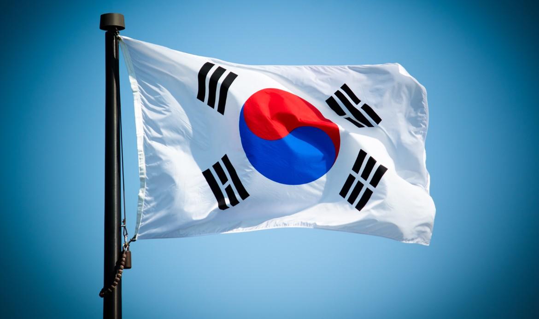 हटेन अझै कोरियाको रोजगारीमा लागेको तगारो