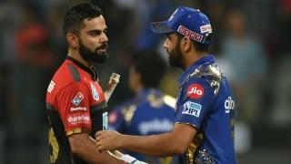 आईपीएल सुरु, आज हुने उद्घाटन खेलमा बिराट र रोहित भिड्ने